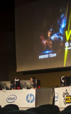 granada_gaming_festivalDSCF6613