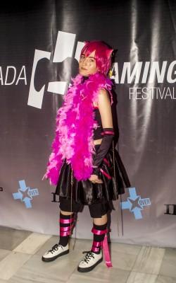 granada_gaming_festivalDSCF6643
