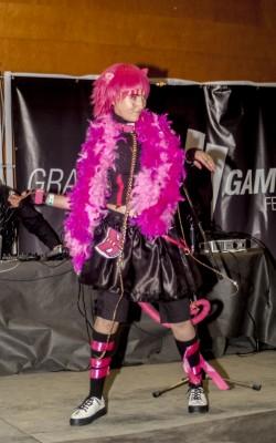 granada_gaming_festivalDSCF6649
