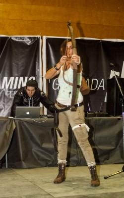 granada_gaming_festivalDSCF6653