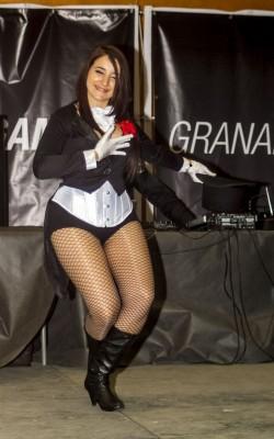 granada_gaming_festivalDSCF6655
