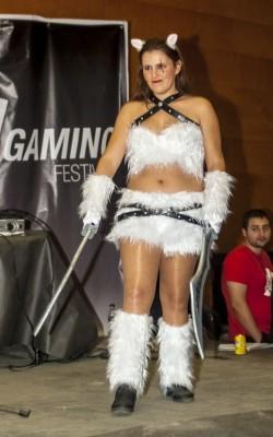 granada_gaming_festivalDSCF6659