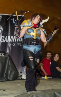 granada_gaming_festivalDSCF6663