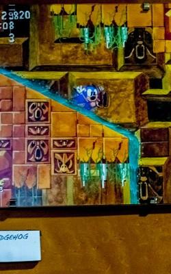 granada_gaming_festivalDSCF6706