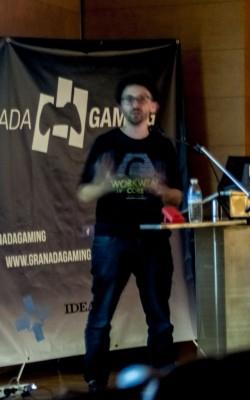granada_gaming_festivalDSCF6712