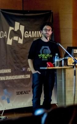 granada_gaming_festivalDSCF6714