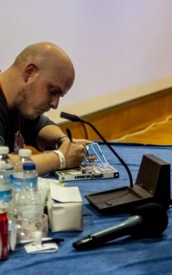granada_gaming_festivalDSCF6720