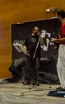 granada_gaming_festivalDSCF6722