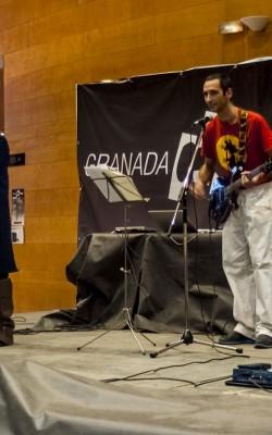 granada_gaming_festivalDSCF6724