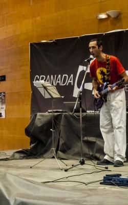 granada_gaming_festivalDSCF6725