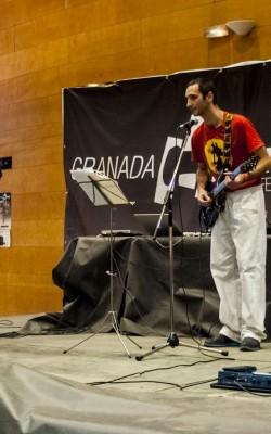 granada_gaming_festivalDSCF6726