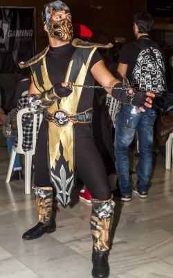 granada_gaming_festivalDSCF6733