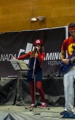 granada_gaming_festivalDSCF6736