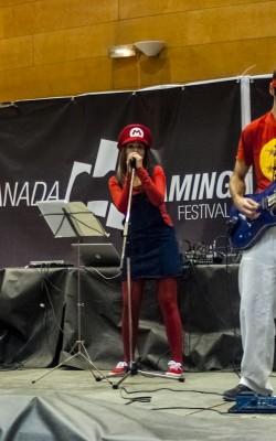granada_gaming_festivalDSCF6738
