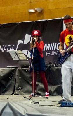 granada_gaming_festivalDSCF6742