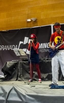 granada_gaming_festivalDSCF6746