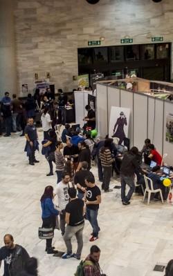 granada_gaming_festivalDSCF6768