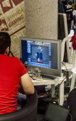 granada_gaming_festivalDSCF6772