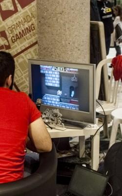granada_gaming_festivalDSCF6774