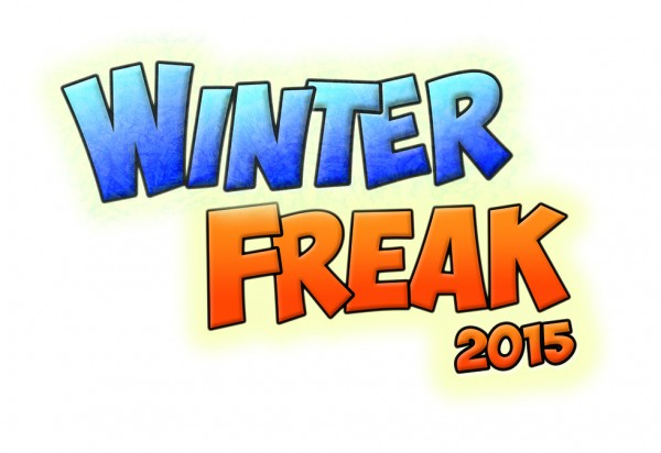 logo winter (1)