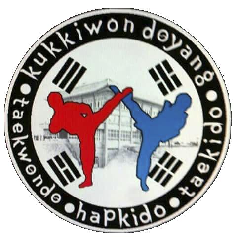 kukkiwon doyang