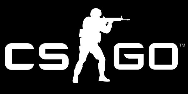 CSGO-logo-white1-600x300