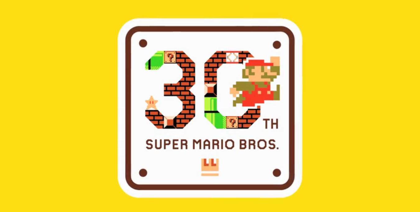Super-Mario-Bros-30-aniversario