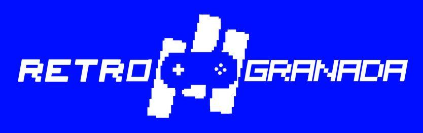 retro_granada