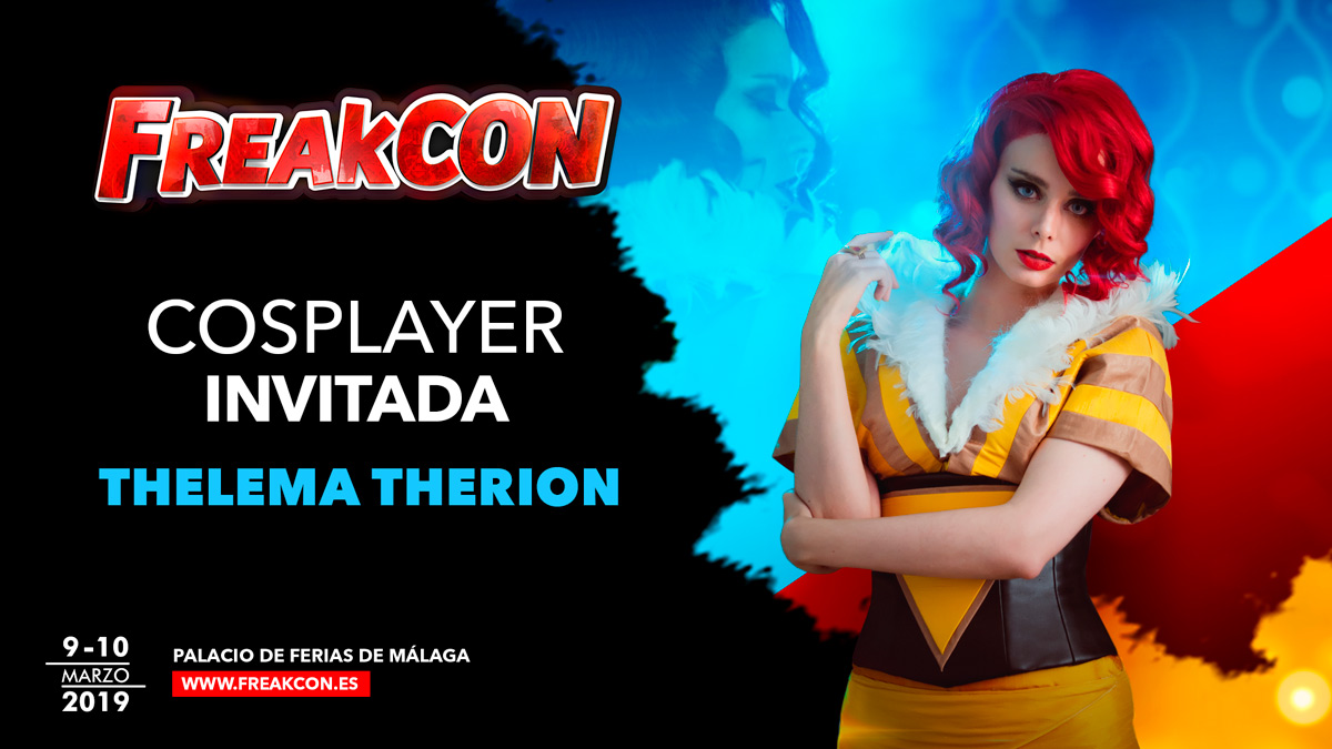 COSPLAYER-NACIONAL-Thelema-Therion
