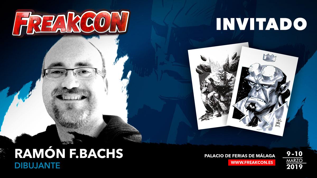 Ramon-F-Bachs-1