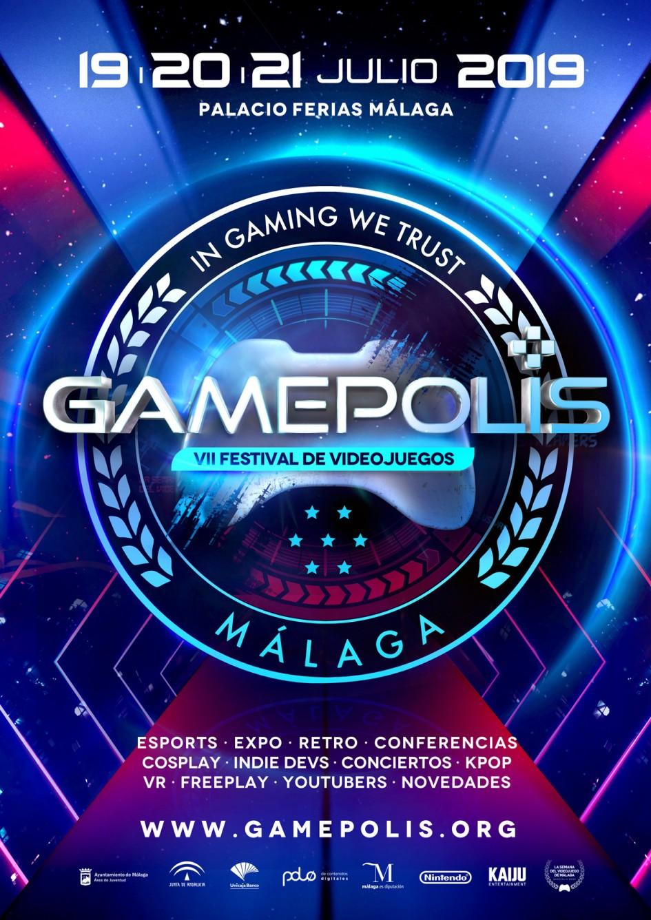 CARTEL-GAMEPOLIS-OFICIAL-2019_redes