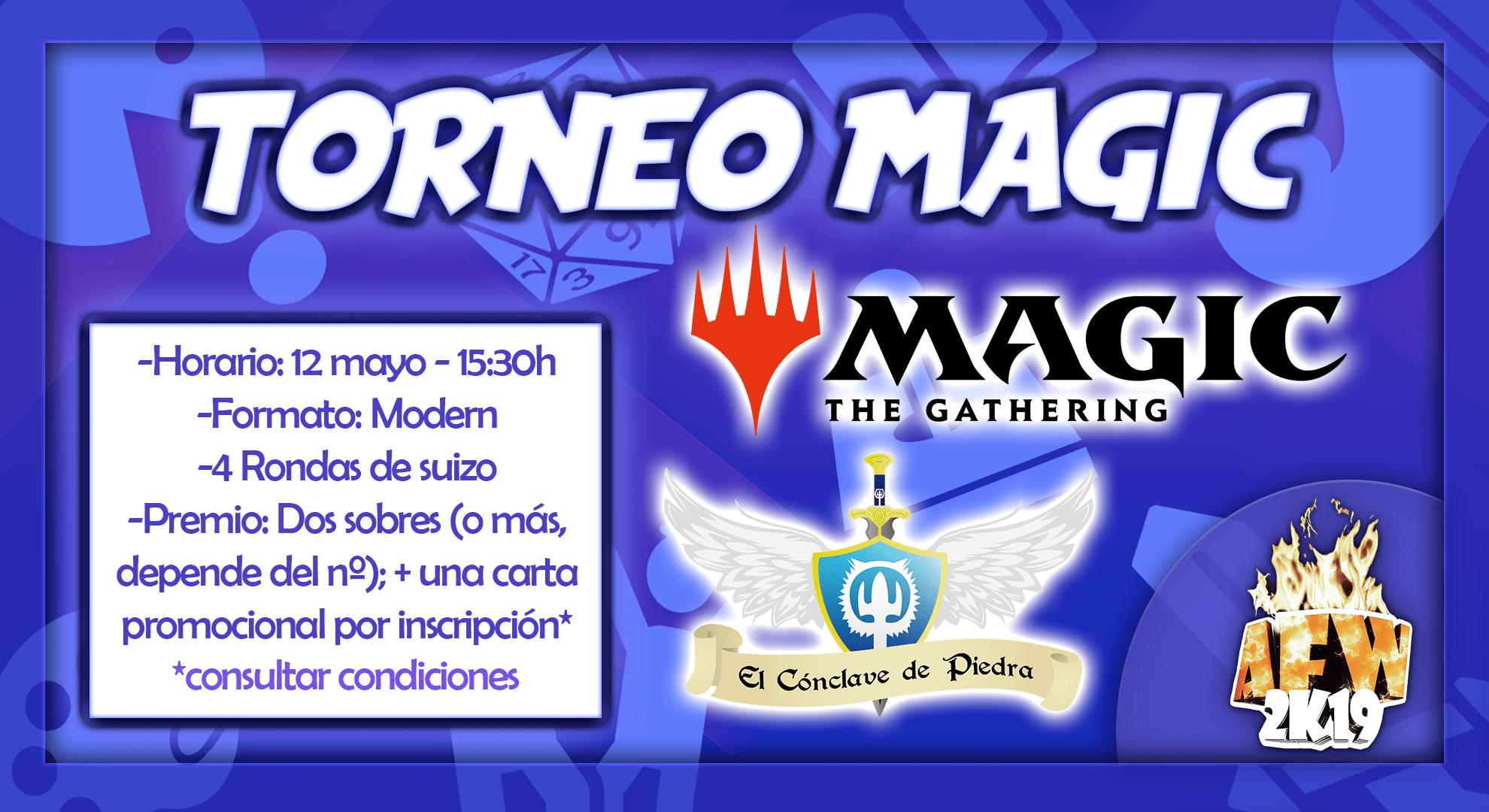 Torneo_Magic