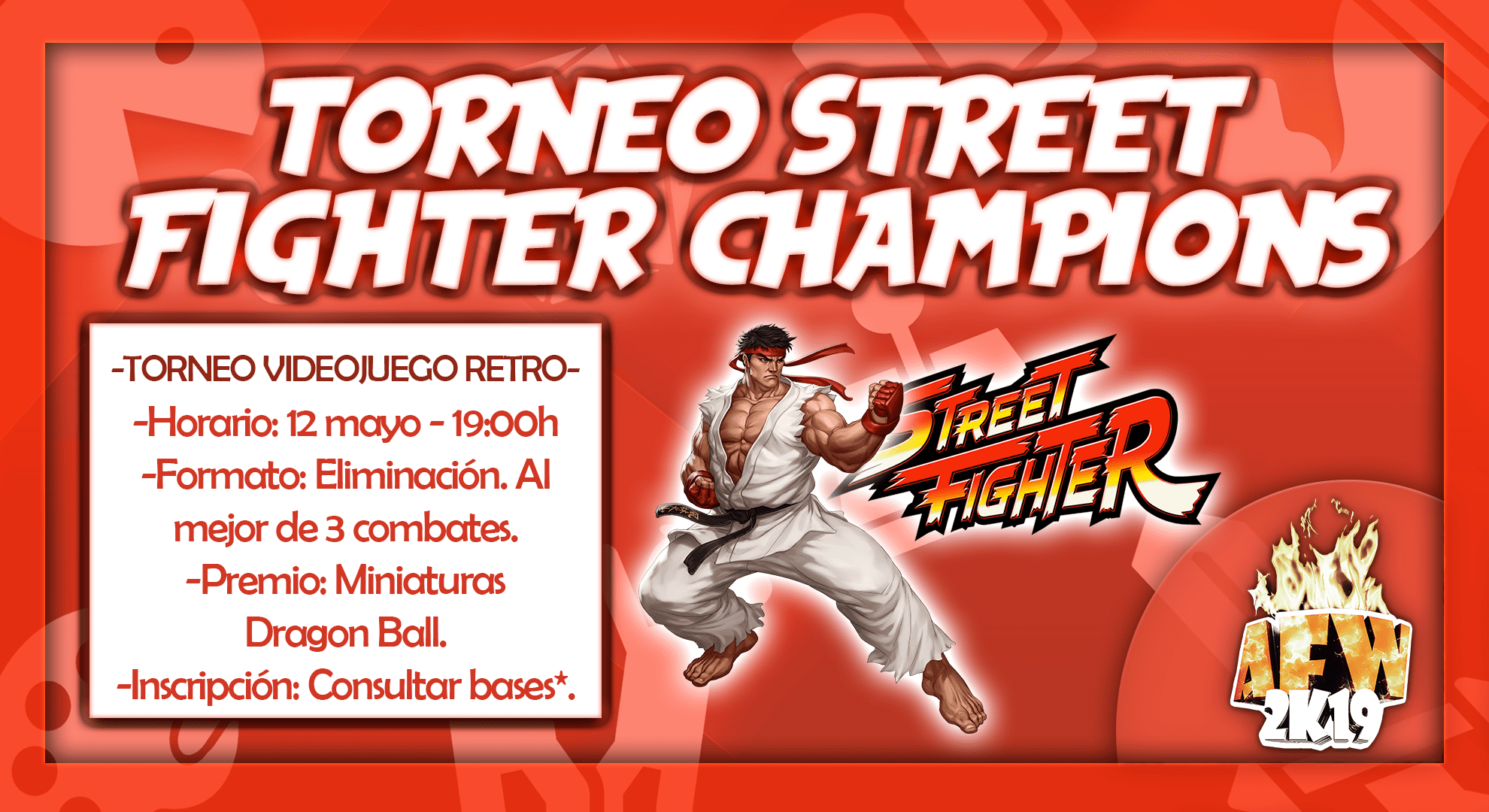 Torneo_Street_figther_champions