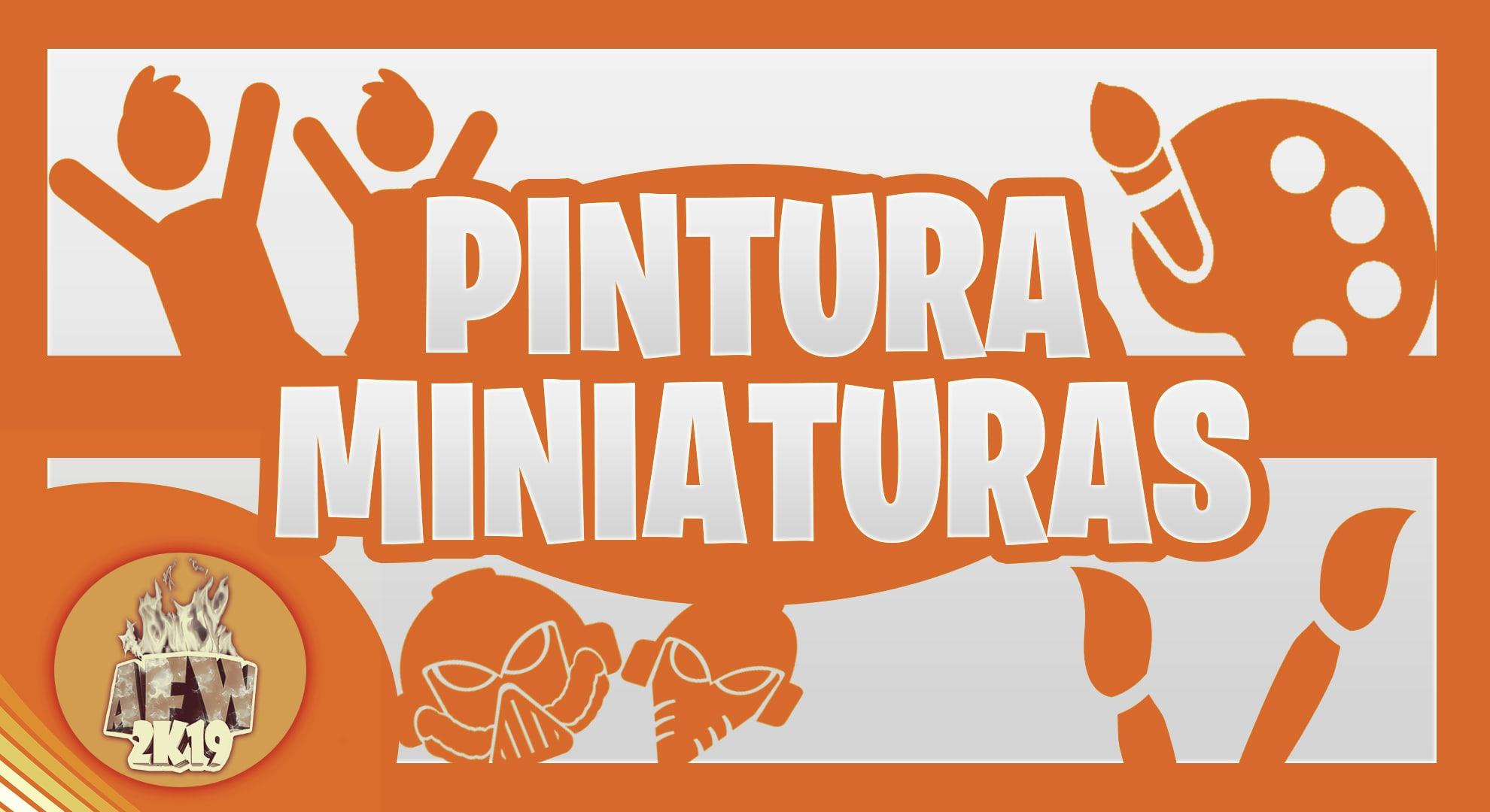 pintura_minuatura