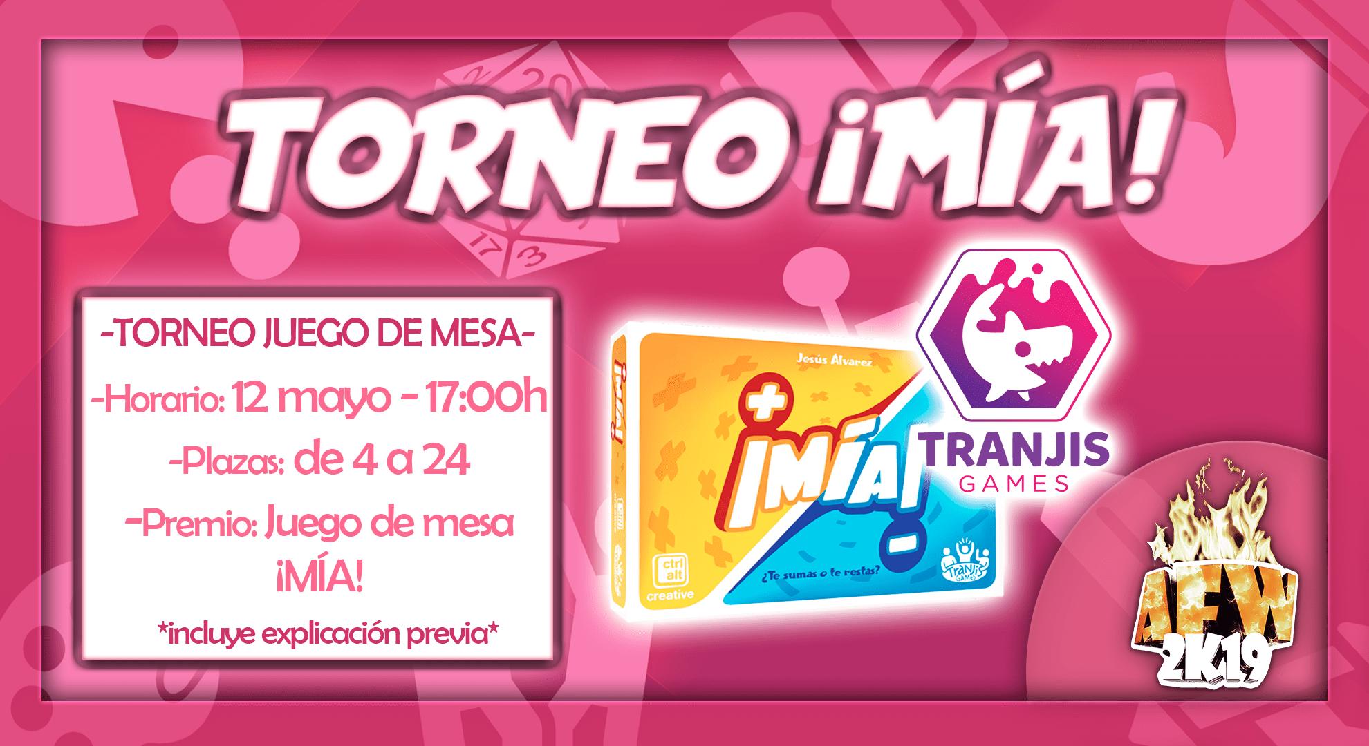 torneo_mia