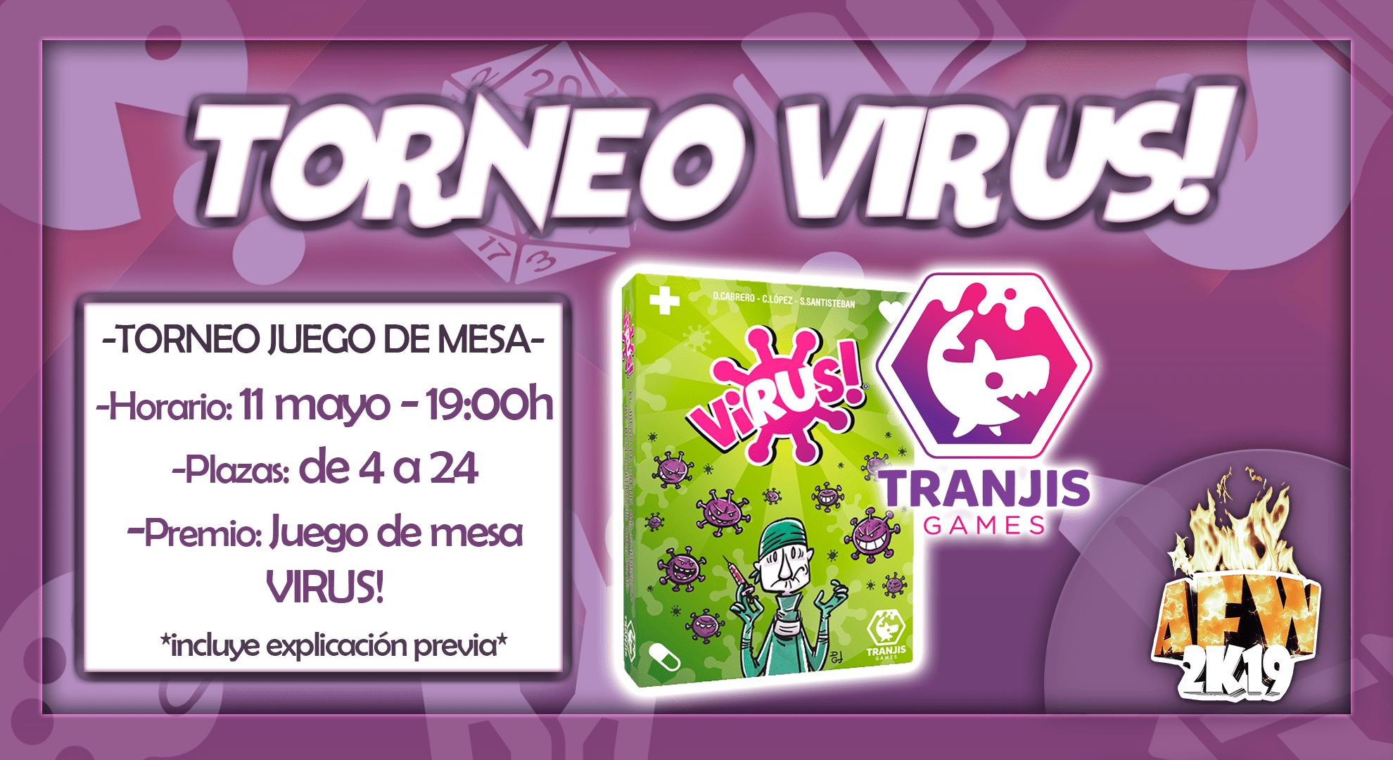 torneo_virus