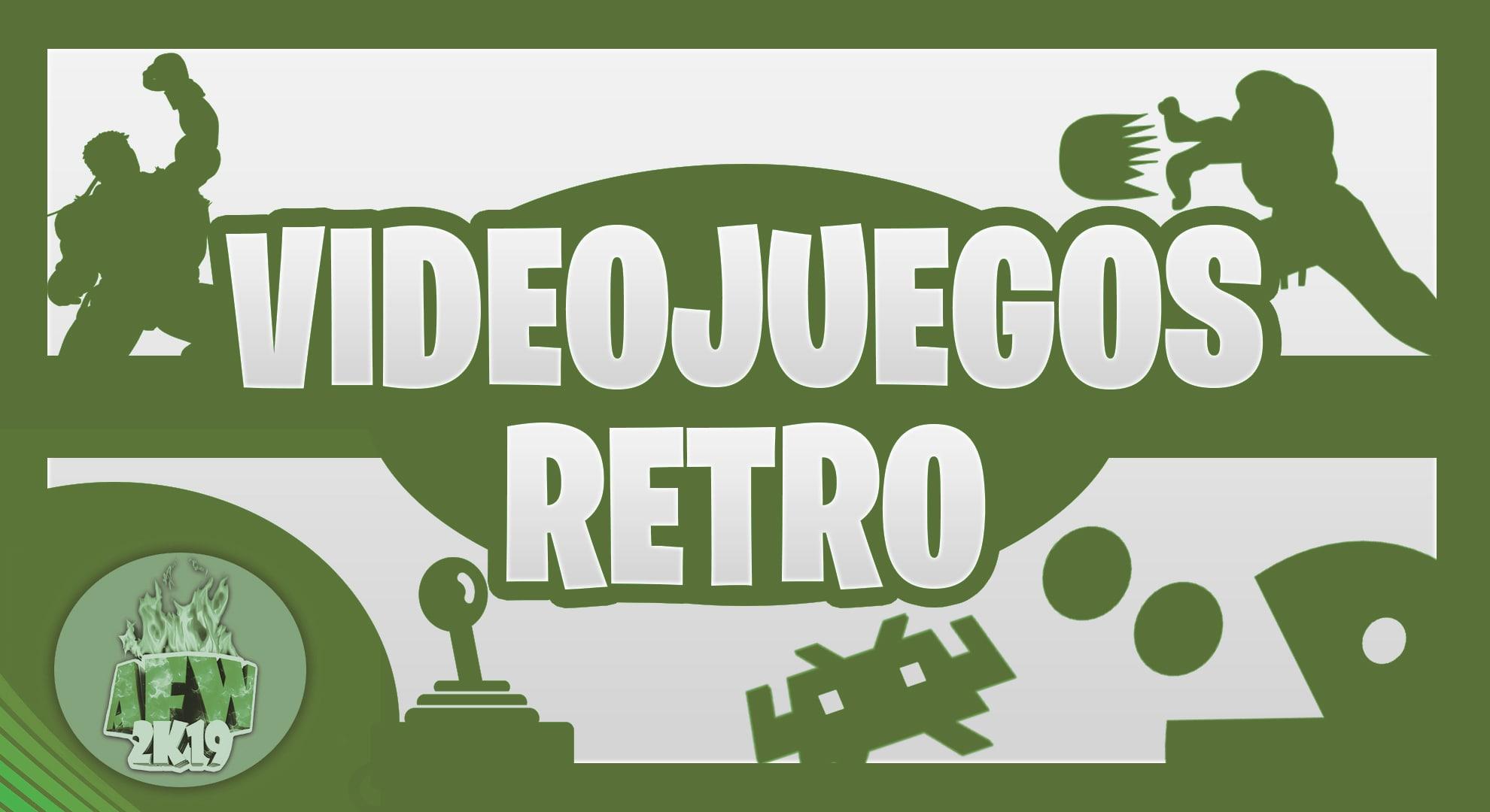videojuegos_retro