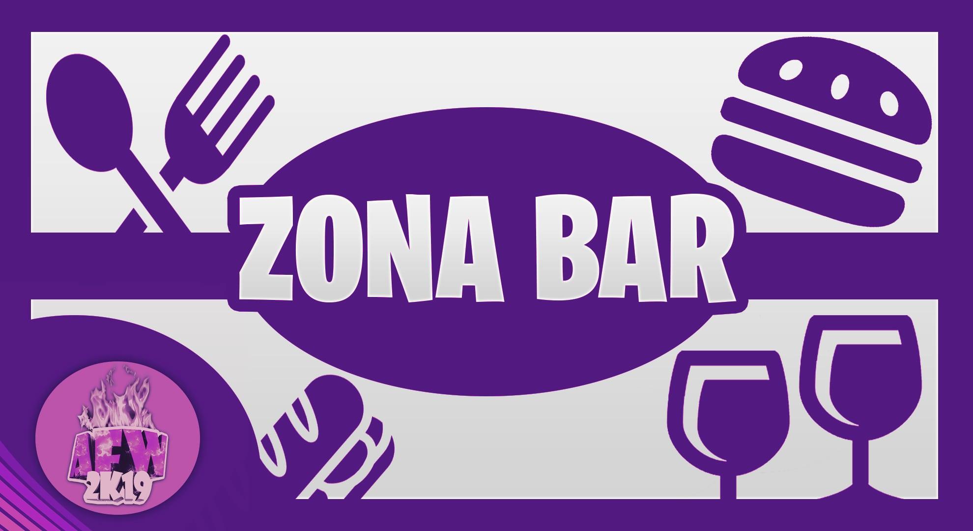 zona_bar