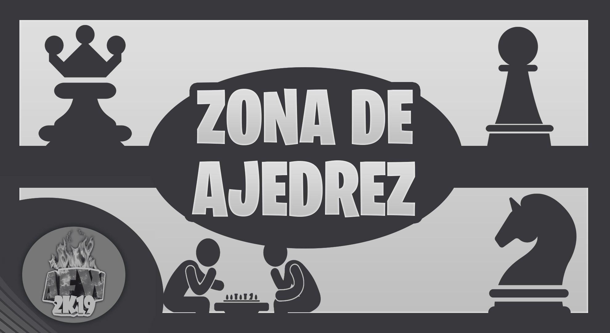 zona_de_ajedrez