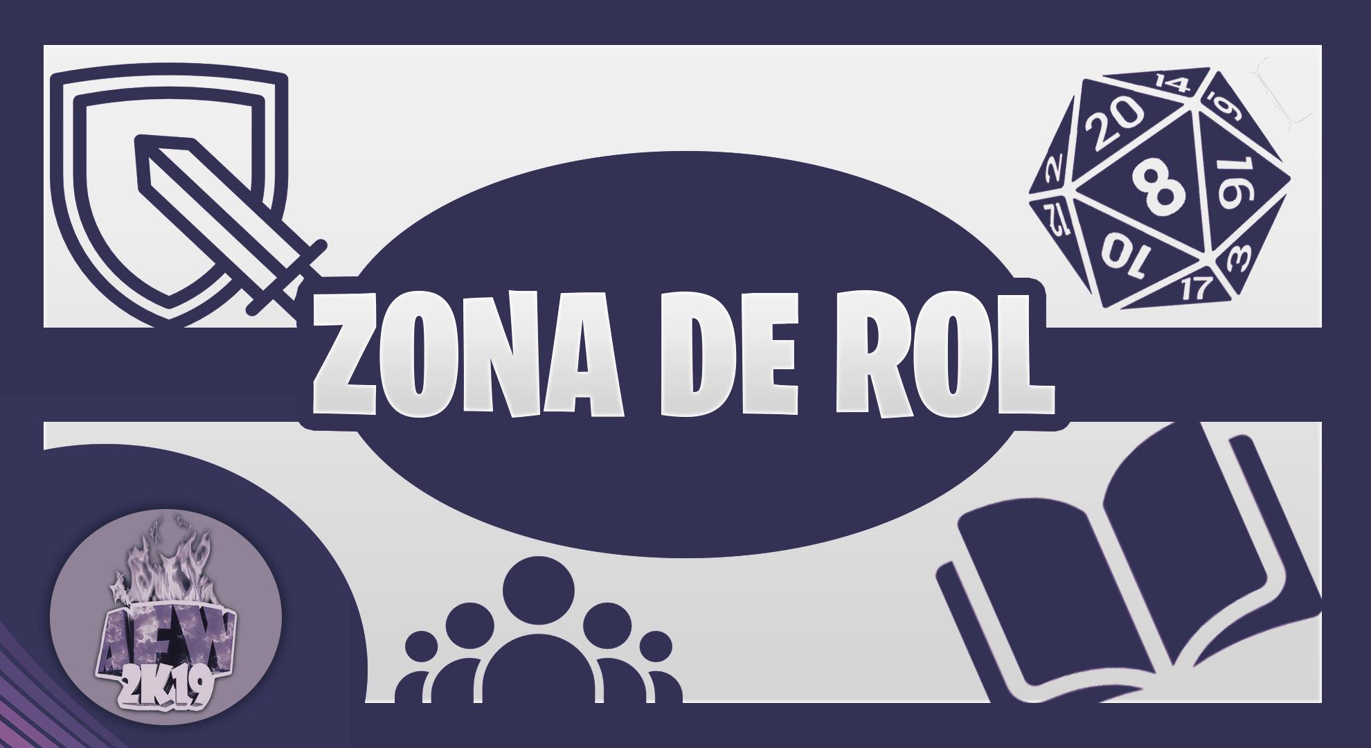 zona_de_rol